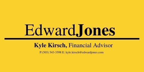 kyle.kirsch@edwardjones.com