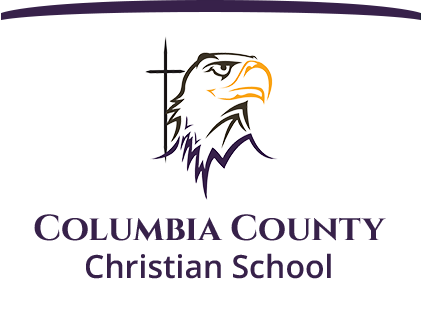 Columbia County Christian School